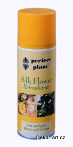 Perfect plant Silk Flower